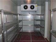大小型冷库建设、高温冷库建造、