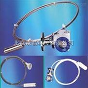 液位变送器/压力水位传感器