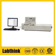 GB/T 2792压敏胶带剥离力检测仪