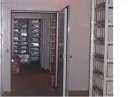 廠家提供 農產品保鮮冷庫 食品冷凍庫 移動冷庫安裝