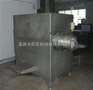 大型绞肉机供应商 兴安盟大型绞肉机