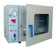 西安麒创DZF-6020真空干燥烘箱箱仪器