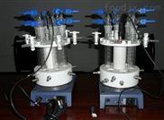 西安麒创PXF-4平行高压反应釜