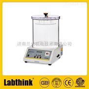 包裝袋氣密性檢測儀(專業儀器生產廠家)