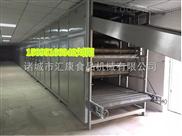 HG-8/3-凉皮烘干机,面筋烘干机,豆干烘干机,品质保证 厂家直销