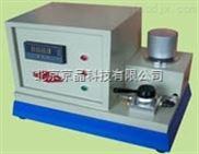 数显透气性测定仪 /透气性能测定仪