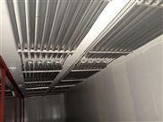 活动冷库安装厂家哪里可以找到厂