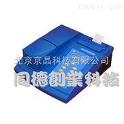 浊度计/浊度仪/水质检测仪/台式浊度计