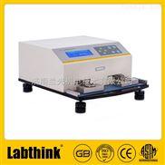 商品標簽印刷耐磨測試儀-標簽耐磨機