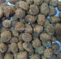 安徽狗粮生产线
