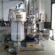 厂家直销专用冲模硬糖生产线 硬糖成型机 冲模棒糖机