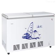 紹興臥式冰柜哪個牌子好/超低溫