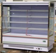 东莞哪里有冰柜展示柜汕头定做冷