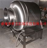 SKGR150整套高温香肠加工设备图片