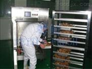 BFVC-300C真空预冷机厂家自销,质量保证,按需订做