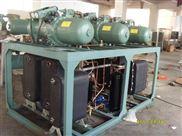 铜陵冷冻机组,小型制冷机