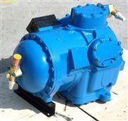 昆山风冷冷水机,小型制冷机,工业冷冻机组