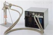 制冷机组谷轮压缩机ZR47KC-TFD批发特价