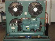 【隆重推荐涛龙专业的溴化锂制冷机收购公司 高于市场价***&&**】