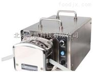 蠕动泵(铝喷塑泵头)