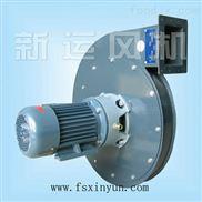 工业烘箱风机 高温高压引风设备 耐高温风机厂家