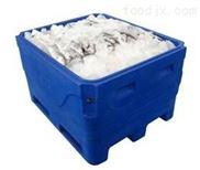 销售运输冷藏箱,卫生冷藏箱
