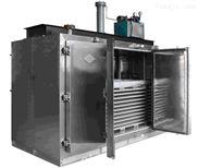 隧道式单体速冻机