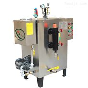 供應宇益電蒸汽發生器 電鍋爐 小型電熱蒸汽發生器