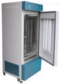 振荡光照培养箱ZDX-150/250/600光照培养箱价格
