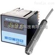 红外温度传感器/温度传感器/红外传感器