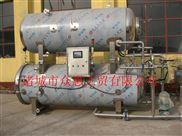 700-1200-電汽兩用雙層水浴式殺菌鍋