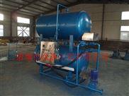 700-1200-碳鋼高溫殺菌鍋