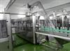 纯净水灌装生产线机器