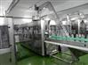 小型瓶装矿泉水生产线