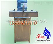 水廠配套設備-桶裝水熱收縮膜機