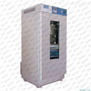恒温振荡培养箱BS-2F振荡培养箱价格