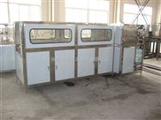 桶装水生产设备机械