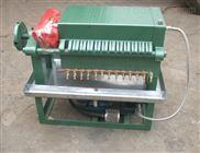 供应高效真空滤油机(标准型)