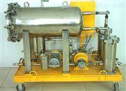 ZJB-10 高效真空滤油机