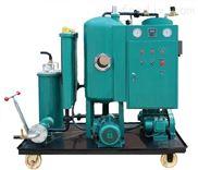 供应液压油过滤机,滤油机,滤油车,过滤车