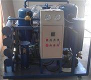 质量稳定的ZJC透平油真空滤油机,汽轮机油净化装置