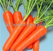 蔬菜/水果/肉类冷库保温材料
