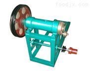 单螺杆挤压机 单螺杆挤出机