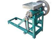 玉米淀粉膨化机玉米改性淀粉设备