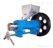 膨化食品设备 双螺杆挤压膨化机