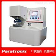现货供应纸张纸板耐破度仪-耐破强度试验机-破裂强度测试仪