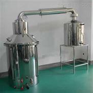 纯粮食酿酒设备