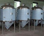 濟南小型自釀啤酒設備