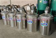 套管冷却式蒸酒机小型酿酒设备不锈钢烧酒机