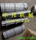 HB-500培根模具 牛排模具  304不锈钢肉类模具